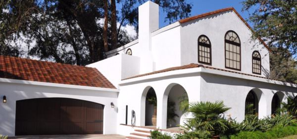 Tesla S New Solar Roof Is Pretty But Is It Practical Earth 911