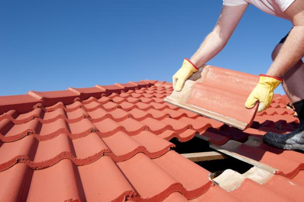 The Roofing Company That Values You For Your Loyalty